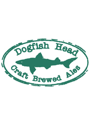 Dogfish Black and Blue