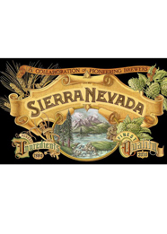 Sierra Nevada Fritz & Kens Imperial Stout