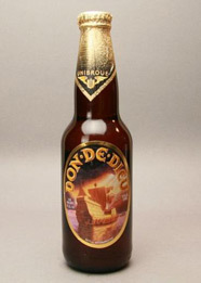 Unibroue Don De Dieu