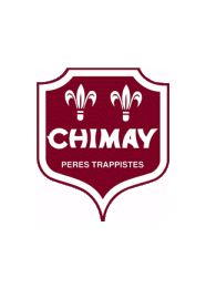 Chimay Tripple