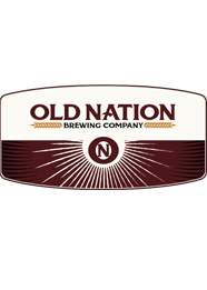 Old Nation Green Stone APA