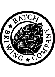 Batch Brewing Petit Pamplemousse