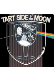 Vivant Tart Side Of The Moon