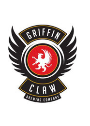 Griffin Claw Red Rock