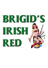 Arcadia Brigid's Irish Red