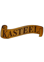 Kasteel Belgian Chocolate
