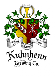 Kuhnhenn Strawberry Panty Dropper