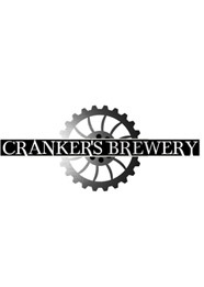 Crankers End Of The World DIPA