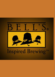 Bells BBA Kzoo Stout
