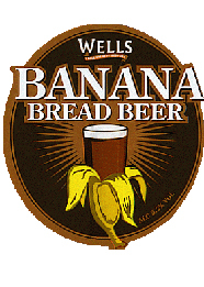 Wells Banana Bread