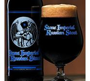 Stone Russian Imperial Stout