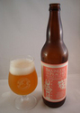 Epic Brewing Brainless On Peaches