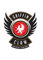 Griffin Claw Flying Buffalo Coffee