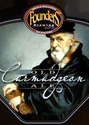 Founders Old Curmudgean