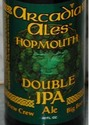 Arcadia Hop Mouth Double IPA