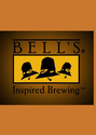 Bells Bear Hug Russian Imperial Stout