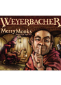 Weyerbacher Merry Monks Tripel