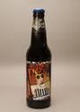 Flying Dog Road Dog Scotch Porter