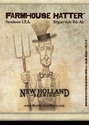 New Holland Farmhouse IPA