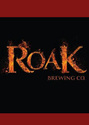 Roak Raw Power