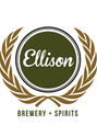 Ellison a Bit Nutty Coffee Stout