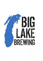 Big Lake Brewing Stoner IPA