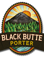 Deschuttes Black butte XXIX
