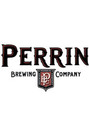 Perrin Brewing Call The Banners Scotch Ale