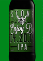 Stone Enjoy By 4 20 2014