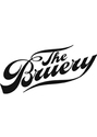 Bruery So Happens Its Tuesday