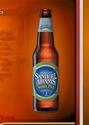 Sam Adams Noble Pilsner