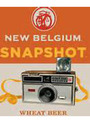 New Belgium Snap Shot