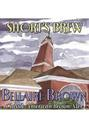 Shorts Bellaire Brown Ale