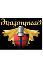 Dragonmead JUL O1 Winter Warmer