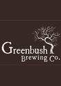 Greenbush One and the Same