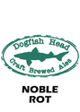 Dogfish Noble Rot