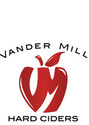 Vandermill Totally Roasted Cider