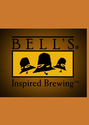 Bells Coffee's On