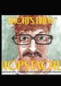 Shorts Hopstache IPA