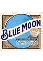 Blue Moon Cappuccino Oatmeal Stout