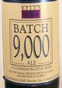Bells BA Batch 9000