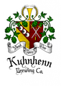 Kuhnhenn Brewing White Devil