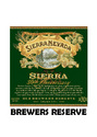Sierra Nevada Brewers Reserve