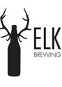 Elk Brewing Cream Soda Ale