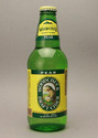 Woodchuck Pear Cider